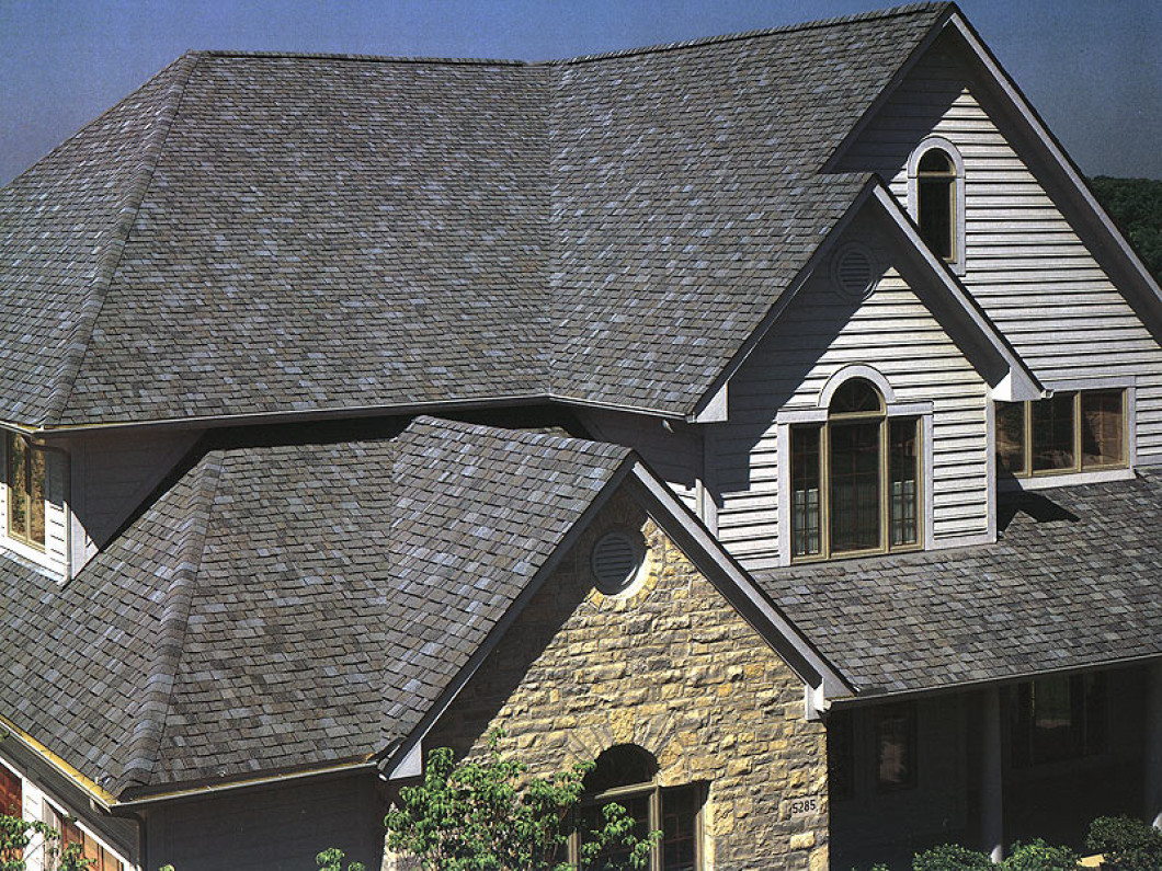 Does Your House Need a New Roof?